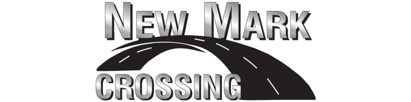 New Mark Crossing