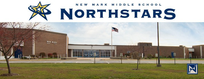New Mark Middle School