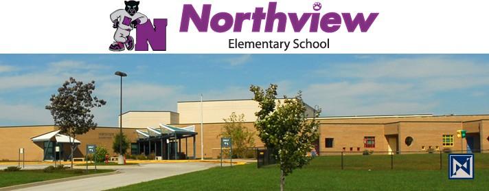 Northview Elementary