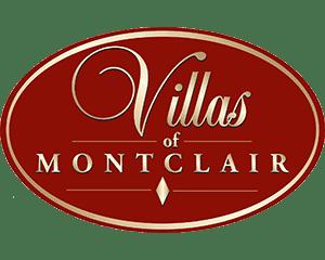 Villas of Montclair