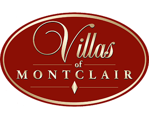 Villas of Montclair