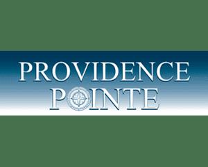 Providence Pointe